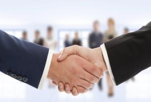 Cómo Evitar Entrenar a su Competencia